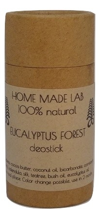 eucalyptus-deo