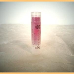 pink-smooch
