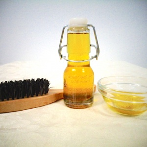 golden seven hair oil 1